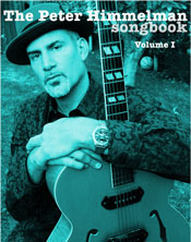 The Peter Himmelman Songbook